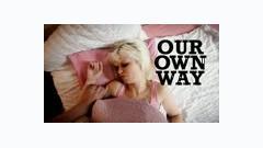 Our Own Way - Klaas