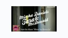 Beats For You - Mischa Daniels,Paul McDonald