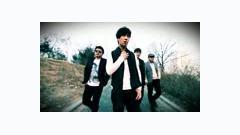Throw Your Love Away - M4