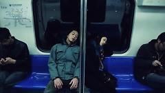 谈感情/Yêu Đương - Lưu Lực Dương