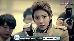 Twinkle (Vietsub) - Girls' Generation-TTS