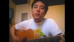 Replay (Iyaz Cover) - David Choi