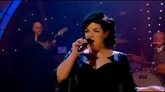 Mad About The Boy (Jools Annual Hootenanny) - Caro Emerald