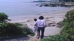 Dare Yori Suki Nanoni - Sowelu