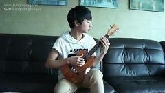 Bad Boy - Sungha Jung