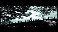 仰望天空的愛 / Tình Yêu Của Bầu Trời - Đinh Tường Uy