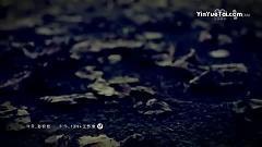 月光 / Mặt Trăng - Ngụy Thần