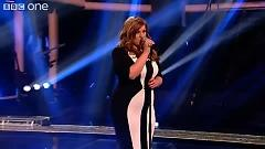 Who Knew (The Voice UK - Live Shows 1) - Leanne Mitchell