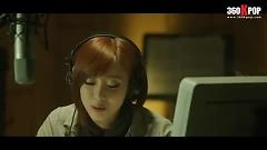 I Know (Oh In Hye Version) (Vietsub) - YangPa,Lee Boram,So Yeon
