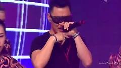 Do (21.4.2012) - Andamiro