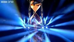 Love The Way You Lie (Part II) (The Voice UK - Live Show 4) - Bo Bruce