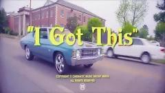 I Got This - Big K.R.I.T