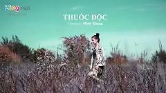 Thuốc Độc - Đinh Thiên Long