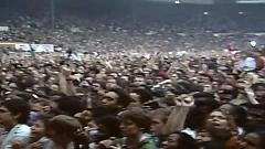 Bad 25 Live Footage - Michael Jackson
