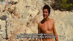 Lay All Your Love On Me (Mamma Mia OST) - Dominic Cooper,Amanda Seyfried