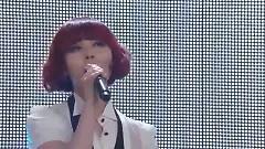 Father (YouTube Presents MBC KPop Concert 2012) - Sunye