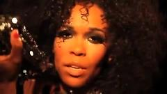 Waiting On You - Ultra Naté,Michelle Williams