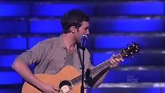 Bad Moon Rising (Top 2 American Idol 2012) - Phillip Phillips,John Fogerty