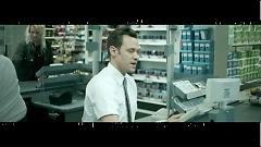 I Just Want A Lover - Will Young
