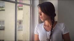 Without Me - Kina Grannis