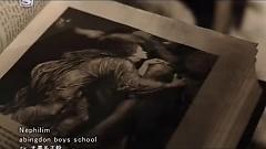 Nephilim - Abingdon Boys School