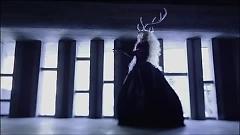 Kyomu Densen - Ali Project