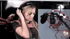 Bittersweet (Live - Dedicat Lui Alex) - Alexandra Stan