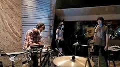 Somebody That I Used To Know (Live On KCRW) - Gotye,Kimbra