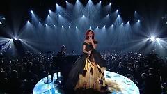 Love The Way You Lie & I Need A Doctor (The 53rd Annual Grammy Award 2011) - Rihanna,Eminem,Skylar Grey,Dr. Dre
