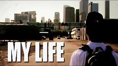 My Life - Kirko Bangz,Paul Wall
