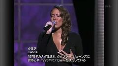 Heal The World (Michael Jackson - 30th Anniversary Celebration 2001) - Mya,Deborah Cox,Rah Digga,Monica,Tamia