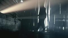 Back 2 Life (Live It Up) - Sean Kingston , T.I.