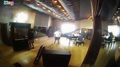 Tình Về Nơi Đâu (Final BTS) - Thanh Bùi,Tata Young