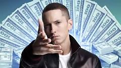 My Life - Slaughterhouse,Cee Lo Green,Eminem