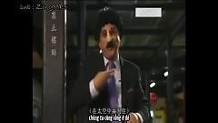 分分钟需要你/Cần Con Từng Giây Phút (Need You Every Minute) (Vietsub) (OST Sức Mạnh Tình Thân) - Lâm Tử Tường