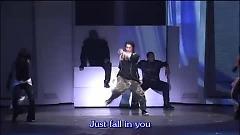 QUELLER (Live) - Jin Akanishi