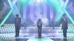Love Sick (Live) - Kis-My-Ft2