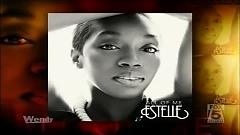 Thank You (Wendy Williams 2012) - Estelle