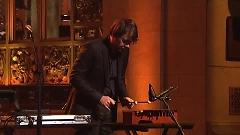 Somebody That I Used To Know (Saturday Night Live 2012) - Gotye,Kimbra
