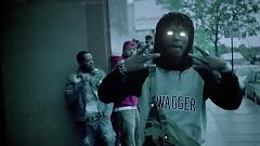 Around My Way (Freedom Ain't Free) - Lupe Fiasco