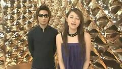Diverge (LIVE) - Mihimaru GT