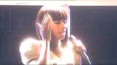 Broken Heels (Royal Variety Performance) - Alexandra Burke