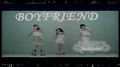Boyfriend - Hotcha