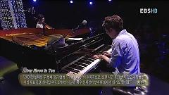 River Flows In You (Live) - Yiruma
