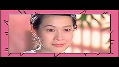大家来恋爱/Mọi Người Hãy Yêu Đi - Từ Hoài Ngọc,Lưu Nhược Anh