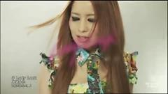 Lady Luck - Yuka Masaki
