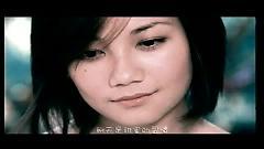 掌聲響起/Tiếng Vỗ Tay Vang Lên - Lương Tịnh Như