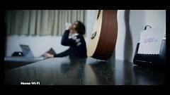 Dream Girl (Version 6) - Nông Phu