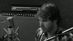 Promising Promises (Solo Piano) - Jon Mclaughlin