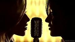 Song#1 - Serebro